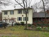 1037 Toms River Road - Photo 1