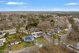 1422 Forecastle Avenue - Photo 63