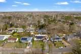 1422 Forecastle Avenue - Photo 64