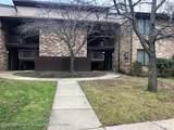 146 Cross Slope Court - Photo 1