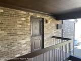 146 Cross Slope Court - Photo 2