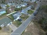 134 Cedarbrook Lane - Photo 32
