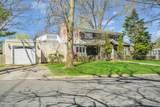 1 Calvin Terrace - Photo 2
