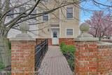 701 Richmond Avenue - Photo 2