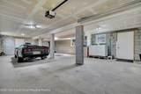 256 Brennan Concourse - Photo 16