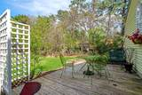 65A Sunset Road - Photo 34