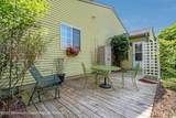 65A Sunset Road - Photo 39