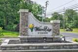 814 Waters Edge Drive - Photo 23