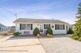830 Bowline Drive - Photo 2