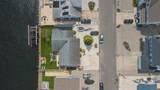 830 Bowline Drive - Photo 25