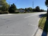349 Main Street - Photo 9