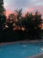 597 Little Silver Point Road - Photo 17
