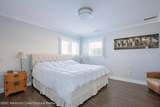 597 Little Silver Point Road - Photo 23