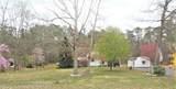 400 Parkertown Drive - Photo 1