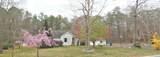 400 Parkertown Drive - Photo 3