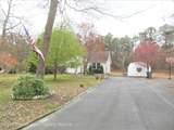 400 Parkertown Drive - Photo 5