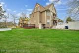 314 Union Avenue - Photo 65
