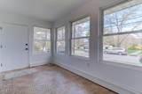 2185 Hovsons Boulevard - Photo 3