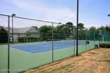 47 Winkle Court - Photo 46