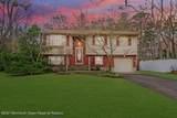 47 Oak Hill Drive - Photo 43