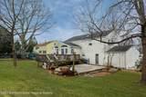 6 Ridge Drive - Photo 14