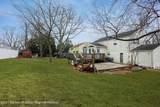 6 Ridge Drive - Photo 15