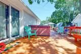 489 Bara Street - Photo 7