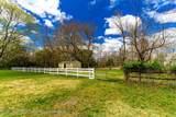 1572 Silverton Road - Photo 7
