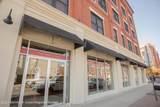 700 Mattison Avenue - Photo 2