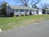 2115 Wilson Road - Photo 1
