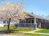 1202 B Street - Photo 1