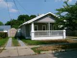 1202 B Street - Photo 13