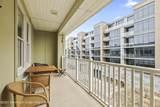 55 Melrose Terrace - Photo 22