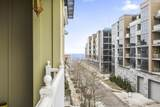 55 Melrose Terrace - Photo 23