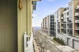 55 Melrose Terrace - Photo 24