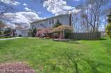 4 Cloverleaf Drive - Photo 3