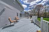 4 Cloverleaf Drive - Photo 45