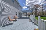 4 Cloverleaf Drive - Photo 46