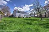 4 Cloverleaf Drive - Photo 49