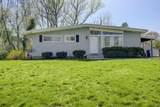 142 Parkview Terrace - Photo 1