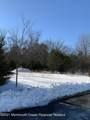 2 Holly Tree Court - Photo 2