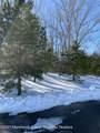 4 Holly Tree Court - Photo 1