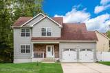 141 Forest Road - Photo 41