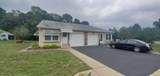 789 Hudson Parkway - Photo 1