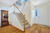602 Aberdeen Lane - Photo 8