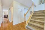 602 Aberdeen Lane - Photo 9