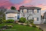 100 Grant Avenue - Photo 1