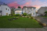 100 Grant Avenue - Photo 31