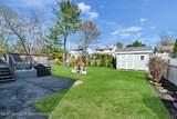 100 Grant Avenue - Photo 34