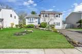 100 Grant Avenue - Photo 39